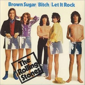 Brown_Sugar_Cover
