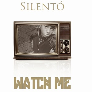 Watch_Me_-_Cover