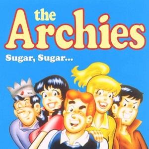 The_Archies_Sugar,_Sugar