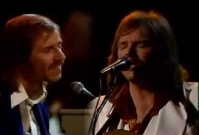 England Dan and John Ford Coley -02