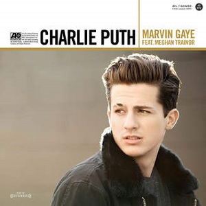 Marvin-Gaye_Cover
