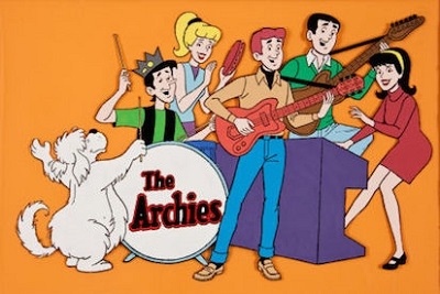The_Archies_01
