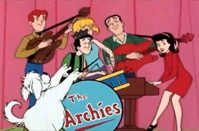 The_Archies_02