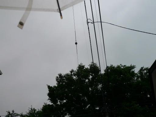 20150619・雨の日のささやき02