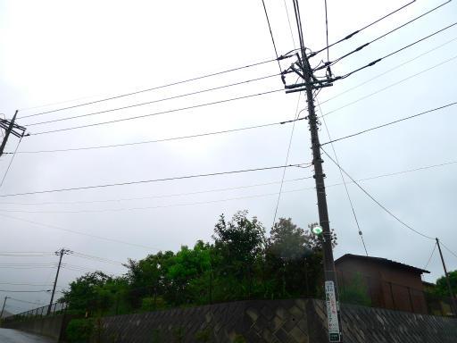 20150619・雨の日のささやき13