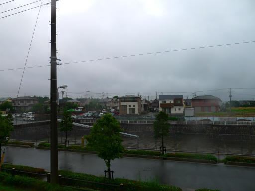 20150619・雨の日のささやき19
