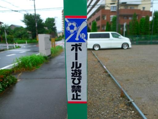 20150619・雨の日のささやきおまけ1