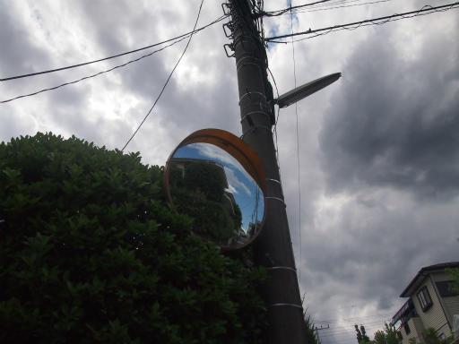 20150628・東大和・曇り空09
