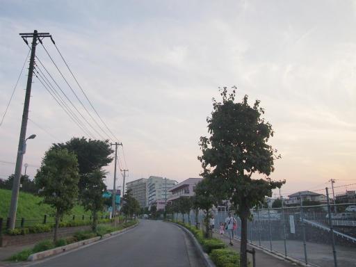 20150711・空05
