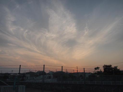 20150711・空04