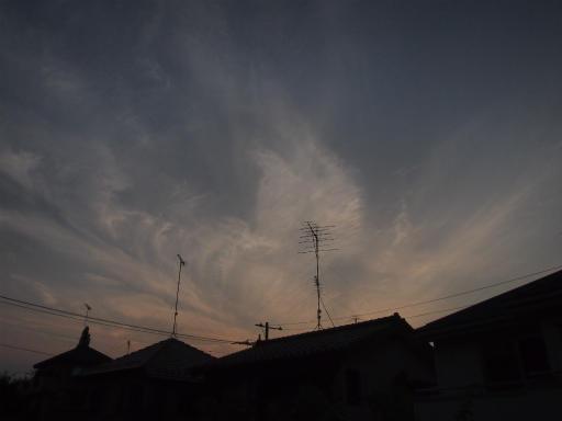 20150711・空02
