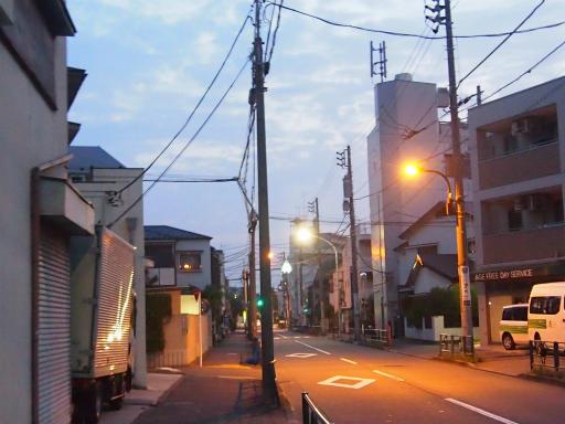 20150713・江古田1-04