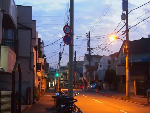 20150713・江古田1-02