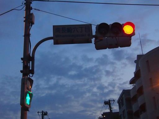 20150713・江古田1-10