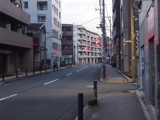 20150713・江古田1-16