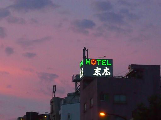 20150713・江古田1-13