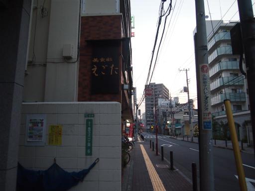 20150713・江古田1-19