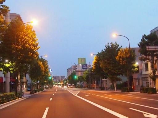 20150713・江古田空4・大