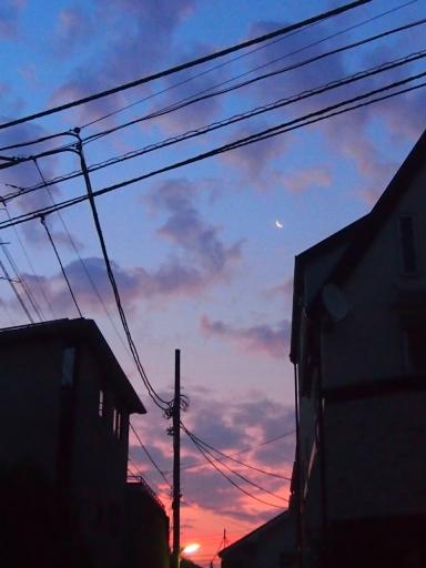 20150713・江古田空2・大