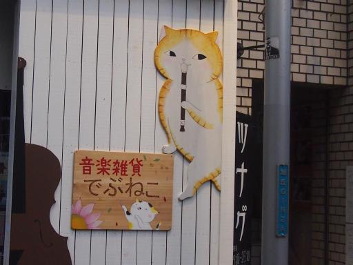 20150713・江古田2-03