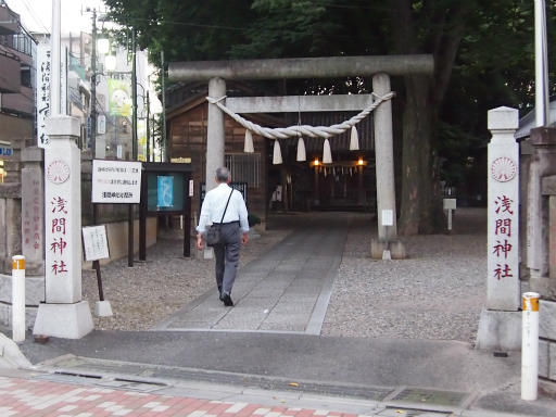 20150713・江古田2-12