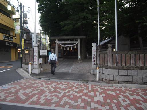20150713・江古田2-11