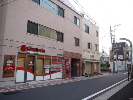 20150713・江古田2-10