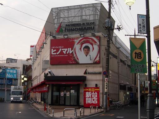 20150713・江古田2-07