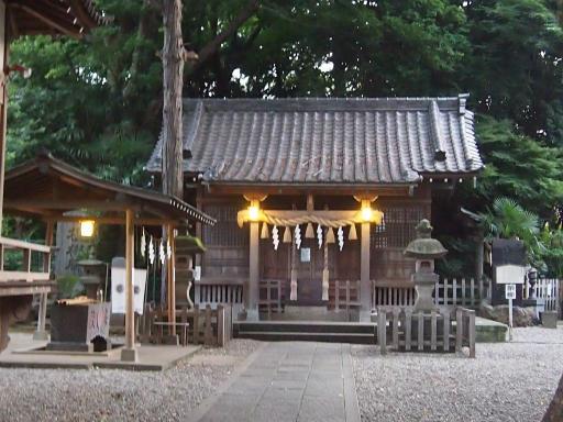20150713・江古田2-13