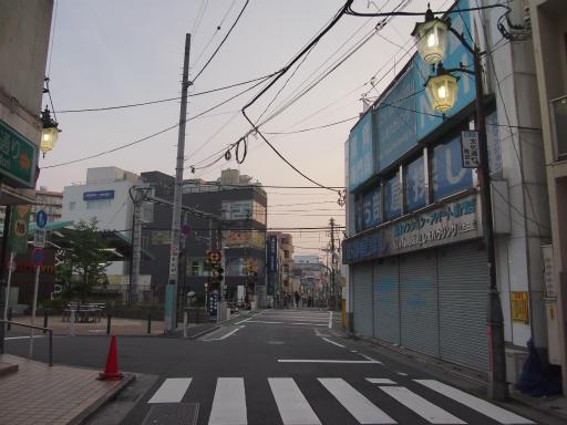 20150713・江古田2-21