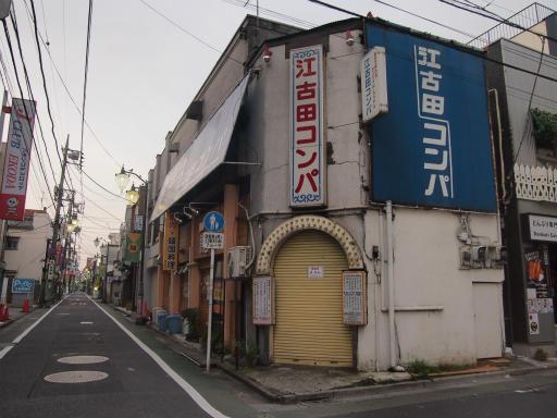 20150713・江古田2-22