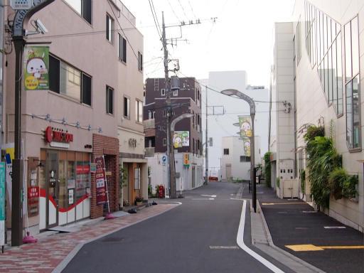 20150713・江古田3-06
