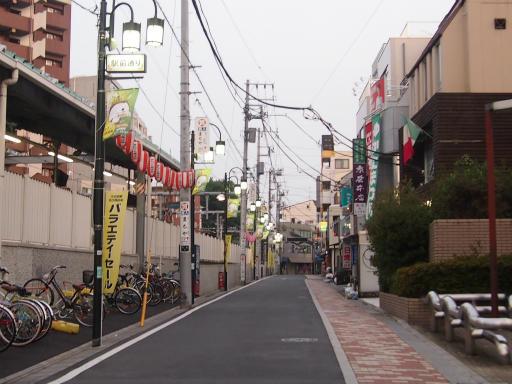 20150713・江古田3-05