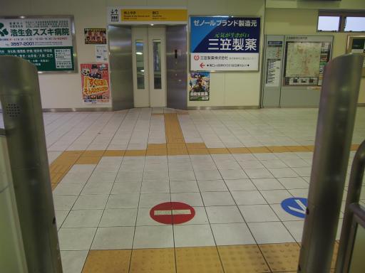 20150713・江古田3-04