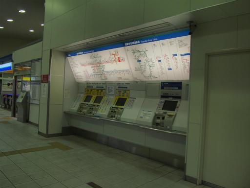 20150713・江古田3-09
