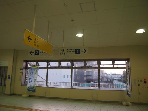 20150713・江古田3-13