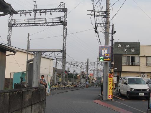 20150713・江古田3-24