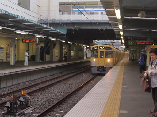 20150713・江古田3-22
