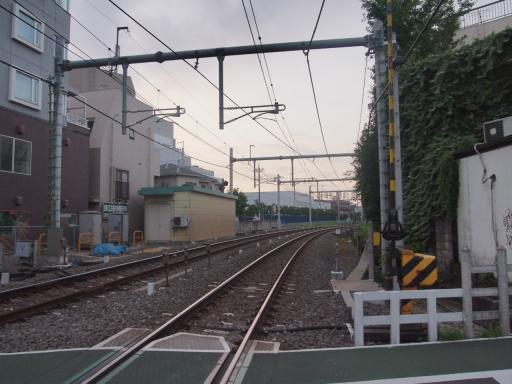 20150713・江古田鉄写06