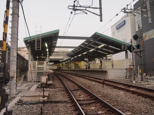 20150713・江古田鉄写05