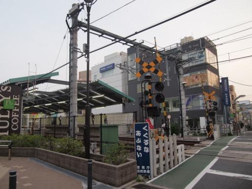 20150713・江古田鉄写04