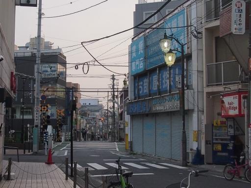 20150713・江古田鉄写03