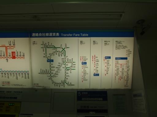 20150713・江古田鉄写08