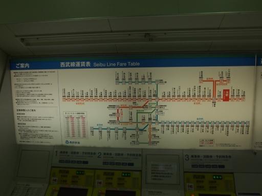 20150713・江古田鉄写07