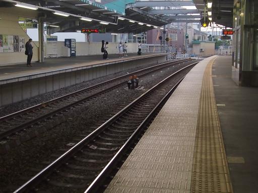 20150713・江古田鉄写18
