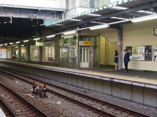 20150713・江古田鉄写16