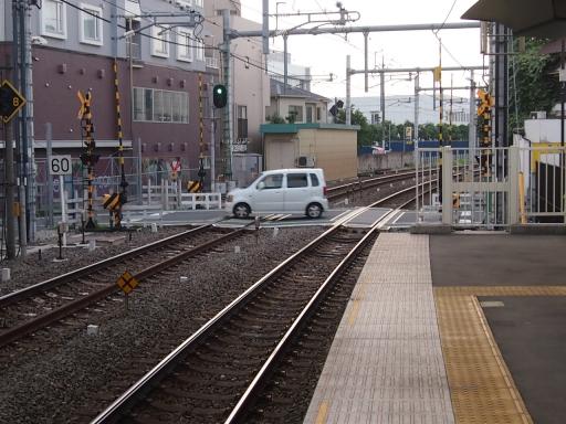20150713・江古田鉄写14