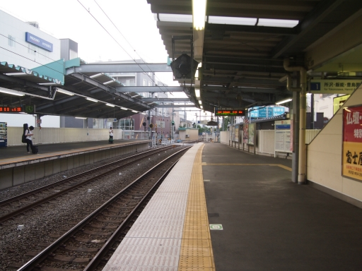 20150713・江古田鉄写13