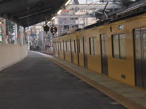 20150713・江古田鉄写20