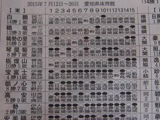 20150726・相撲06